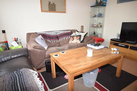 3 bedroom terraced house to rent - Cousins Way, Emersons Green, Bristol, BS16