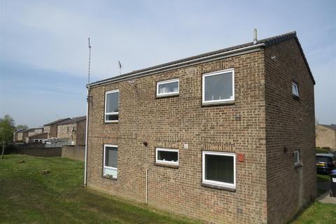 1 bedroom flat for sale - Knowlton Road, Poole