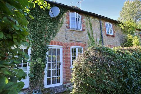 2 bedroom terraced house for sale - Ightham, Kent