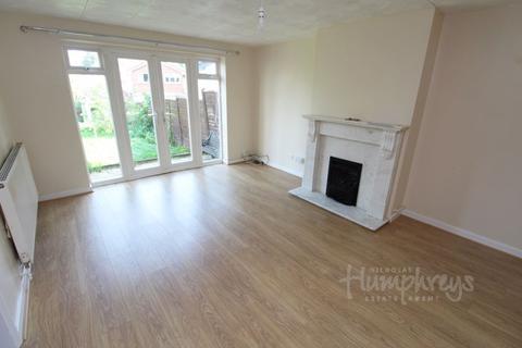 3 bedroom house to rent - Beaudesert Road, Handsworth B20 - 8-8 Viewinga