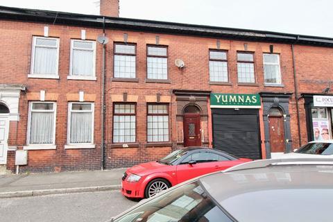 4 bedroom terraced house to rent - Sussex Street
