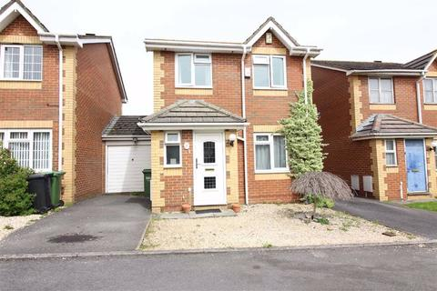 3 bedroom house for sale - Churchill Close, Barrs Court, Bristol