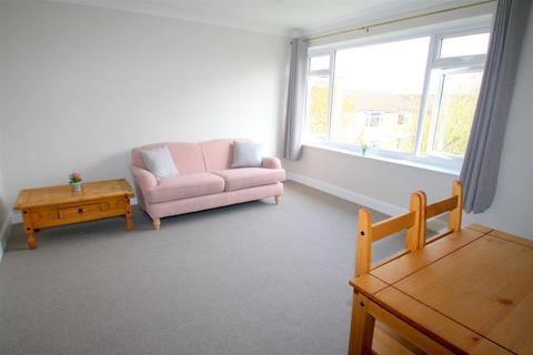 2 bedroom flat to rent - Tonbridge Road, Maidstone