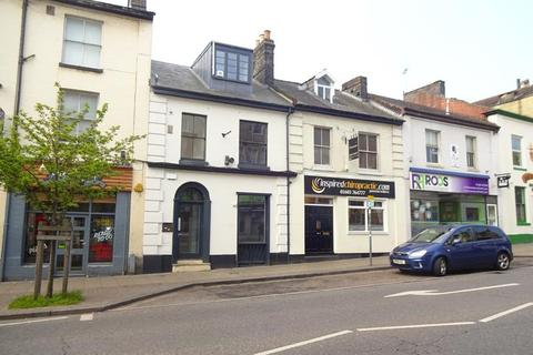 Office to rent - 31 Prince Of Wales Road, Norwich, Norfolk, NR1 1BG