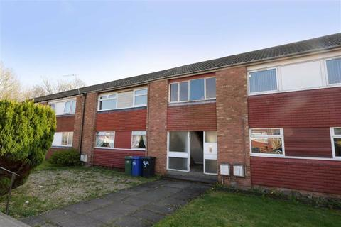 1 bedroom flat for sale - Glenbrittle Drive, Paisley