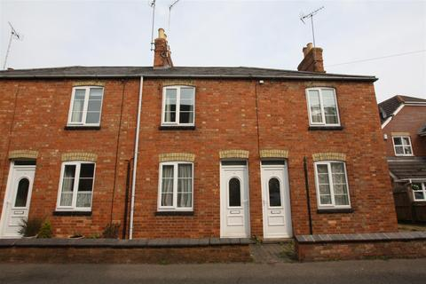 2 bedroom terraced house for sale - East Street, Stanwick, Northants