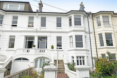 2 bedroom house to rent - Clermont Terrace, Brighton, BN1 6SH