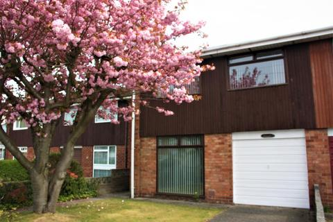 3 bedroom semi-detached house for sale - Tintern Drive, Formby, Liverpool