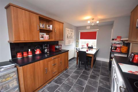 3 bedroom semi-detached house for sale - Glenroy Avenue, Colne, Lancashire