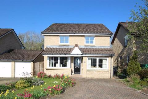 3 bedroom detached house for sale - 12, Viewforth, Glenrothes, Fife, KY7