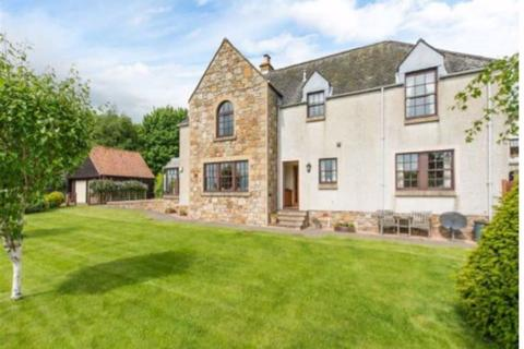 5 bedroom detached house to rent - The Doocot, St Andrews, Fife