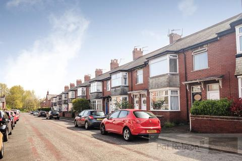 2 bedroom flat for sale - Rokeby Terrace, Heaton