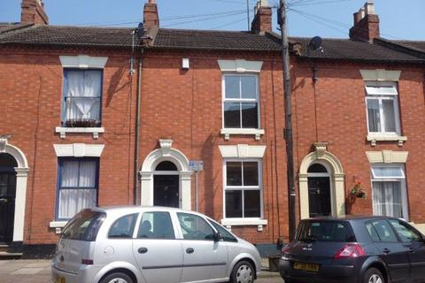 2 bedroom house to rent - ALEXANDRA ROAD TOWN CENTRE