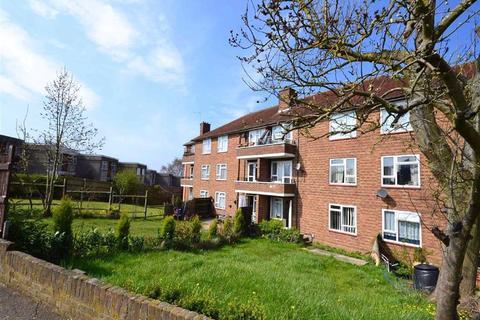 1 bedroom apartment to rent - Stanborough Avenue, Borehamwood, Hertfordshire