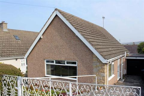 2 bedroom detached bungalow for sale - Hill View Road, Llanrhos, Llandudno, Conwy