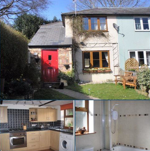 2 bedroom house to rent - Frederick Road, Hastings