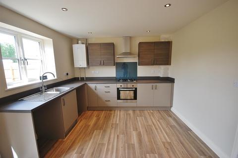 3 bedroom semi-detached house to rent - Green Lane, Spalding