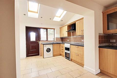 2 bedroom terraced house for sale - Vernon Close, South Shields, Tyne And Wear