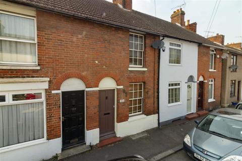 2 bedroom house for sale - St. Marys Road, Faversham