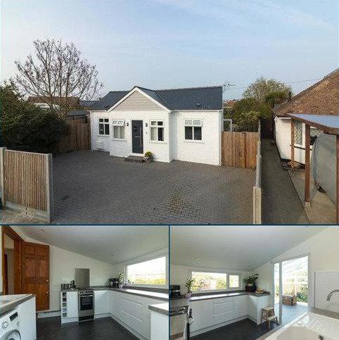 2 bedroom house for sale - Renault Close, Herne Bay