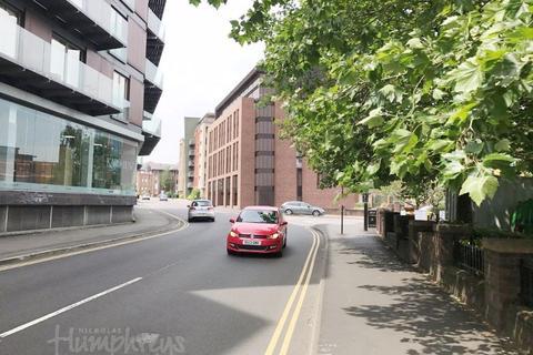 3 bedroom flat to rent - Eccelsall Road, S11