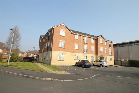 2 bedroom apartment to rent - Feversham Close, Ellesmere Park