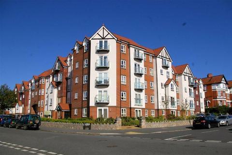 2 bedroom retirement property for sale - Abbey Road, Rhos On Sea, Colwyn Bay