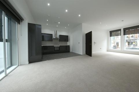 2 bedroom apartment to rent - Charles Street, City Centre