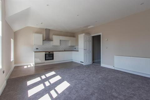 2 bedroom flat to rent - Cathedral Road, Pontcanna