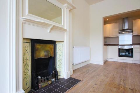 2 bedroom flat to rent - The Avenue, Llandaff