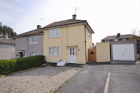 2 bedroom semi-detached house for sale - Church Road, Great Preston, Leeds, LS26