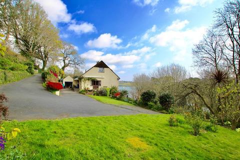4 bedroom detached house for sale - Orchard Lane, Helford