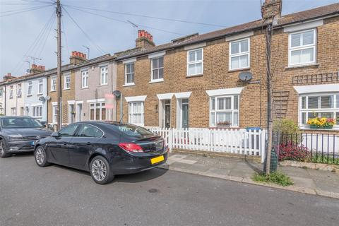 2 bedroom terraced house for sale - Merton Road, Enfield