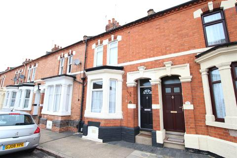 2 bedroom house for sale - Adnitt Road, Northampton