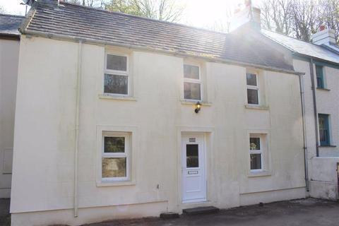 3 bedroom cottage for sale - Sandy Haven, St Ishmaels, Haverfordwest