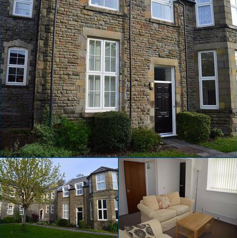 1 bedroom apartment for sale - The Courtyard, Swansea, SA1