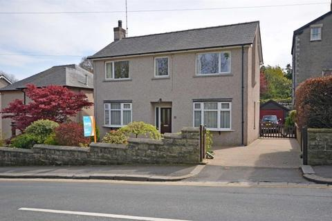 4 bedroom detached house for sale - Conishead Road, Ulverston