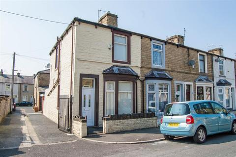 2 bedroom terraced house for sale - Haven Street, Burnley