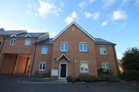 1 bedroom flat for sale - Castle Mews, Caerphilly