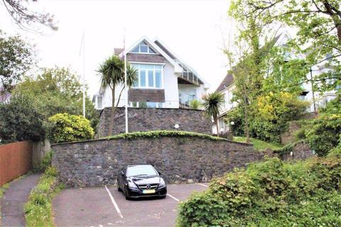 2 bedroom flat for sale - Higher Lane, Langland