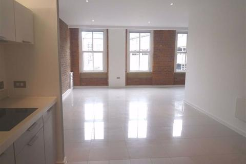 2 bedroom flat to rent - Ice Plant, 39 Blossom Street, Ancoats