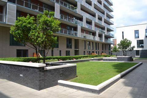 1 bedroom apartment to rent - Spectrum, Block 9, Blackfriars Road, Salford