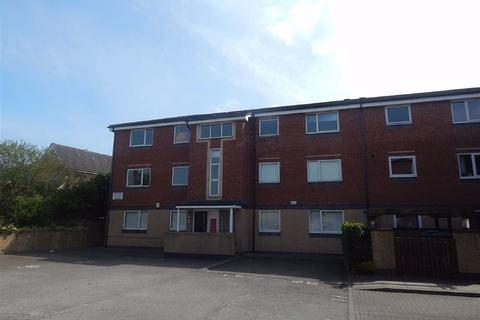 2 bedroom apartment to rent - Limekiln Court, Wallsend, Tyne & Wear