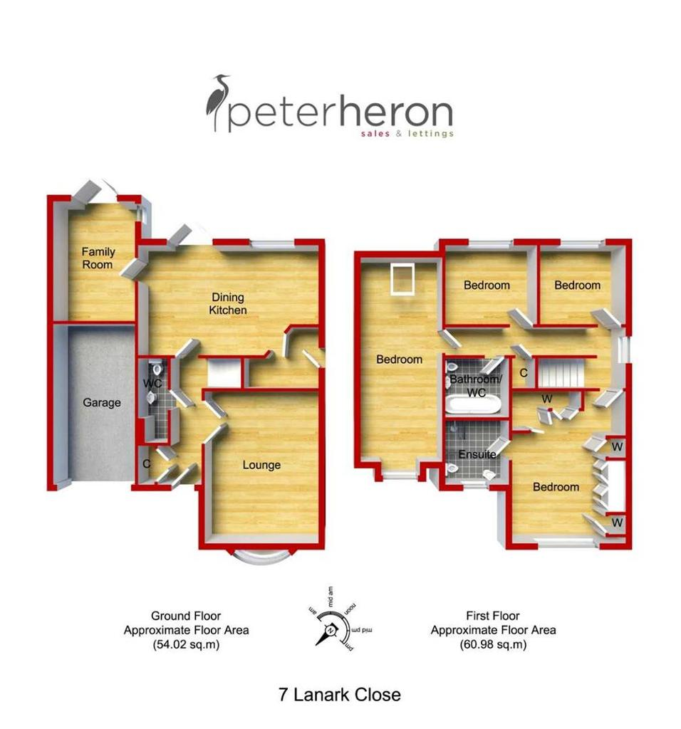 Floorplan: 7 lanark close.jpg