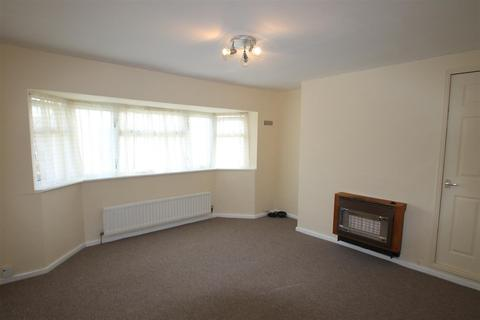 2 bedroom flat for sale - Bonner Grove, Aldridge