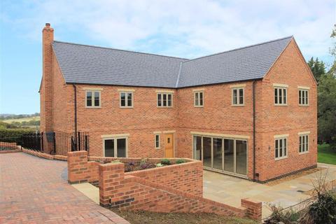 5 bedroom detached house for sale - Coplow Lane, Billesdon, Leicestershire
