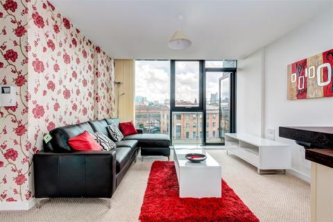 2 bedroom apartment for sale - Potato Wharf, 37 Potato Wharf, Manchester