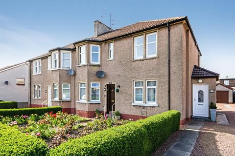 2 bedroom flat for sale - Ladywell Road, Motherwell