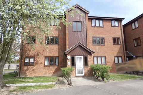 1 bedroom flat to rent - Speedwell Close, Cambridge