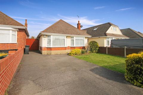 4 bedroom detached bungalow for sale - Brampton Road, Poole